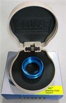 美国Ocular 90D眼科透镜