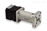 高粘度润滑脂输送HNPM微量泵mzr-7243