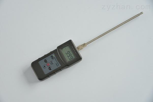 便携式煤粉媒泥水分测量仪  煤炭水分检测仪