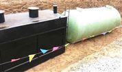 河南 山东生活废水处理设备简介-洛阳水美
