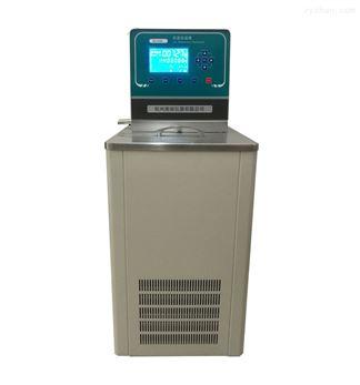 低温恒温槽生产厂家