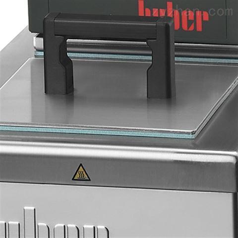 德国Huber KISS 205B加热恒温型循环浴