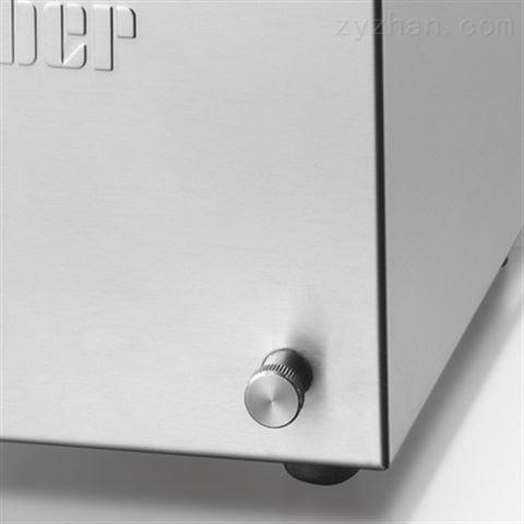 Huber CC-205B加热型不锈钢循环器浴槽