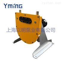 YM32 国产软管泵