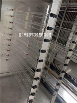 光催化氧化处理器 光氧催化1000风量