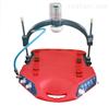 厂家直销蓝仕威克心肺复苏器 MCPR-100B