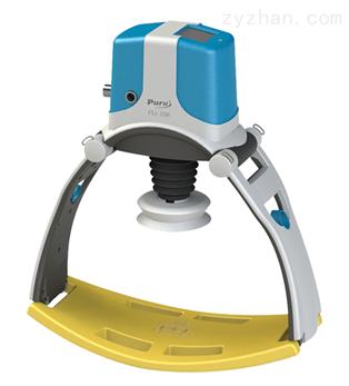 国产便携式半自动心肺复苏机 FSJ-20B