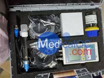 IBP HDM97BQ,HDM97BO,HDM97BN电导率表