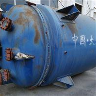 所有型号搪瓷反应器冷凝器储罐