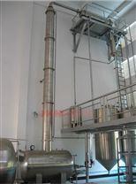 乙醇精餾回收塔