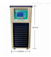 DL-400冷却循环器