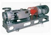 化工进口氟塑料泵(欧美知名品牌)美国KHK