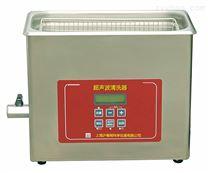 高功率超聲波清洗器