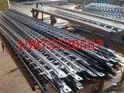 東陽市電除陽極板厚度長度規格型號廠家價格