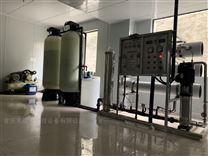 重慶桶裝水設備