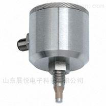 安德森-耐格NCS-01, NCS-02液位传感器