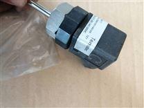Debnar EQR96 100/200/5A 板式压力表