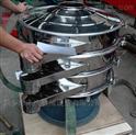 圆形食品筛选机-不锈钢圆形振动筛旋振筛