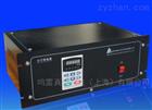 ZYFB-1600復合分子泵