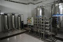 石家庄管道直饮水设备