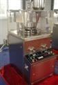 定制异性片状压片机,多冲旋转式压片设备