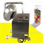 實驗室小型糖衣機片劑/藥丸/糖果設備