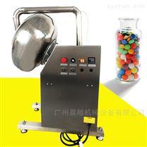实验室小型糖衣机片剂/药丸/糖果专用设备