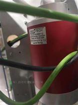 PL3002精密电子天平