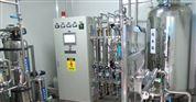 防止制药纯化水设备?#20302;?#24418;成菌膜