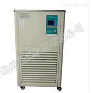 DHJF-3030低温恒温搅拌反应浴槽厂家