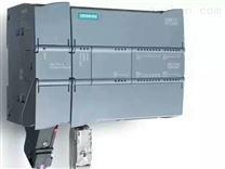 陈述PLC模块6ES7288-1CR40-0AA0信息