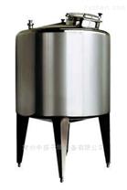 上海不锈钢贮罐、配制罐