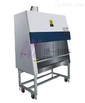 30外排生物安全柜BHC-1000IIA2紫外燈