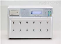 YH08A型13C紅外光譜儀