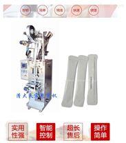 DXD系列自动粉剂包装机