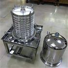 层叠式过滤器供应商