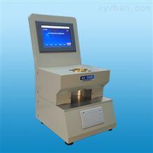 AS-300AGB/T1482金属粉末流动性的测定