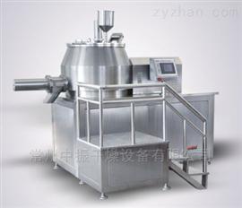 上海湿法制粒机