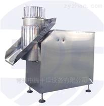 上海旋轉式制粒機
