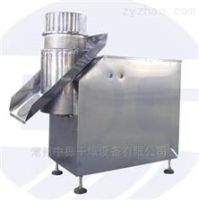 上海旋转式制粒机