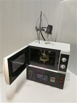 实验室微波炉CYI-J1-3时间与功率可调