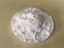 1,2-苯并异噻唑啉-3-酮BIT防腐剂