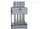 湖南COD恒温消解器CYCOD-12双通道冷却装置