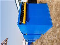 20T循环流化床锅炉除尘器升级改造工程项目