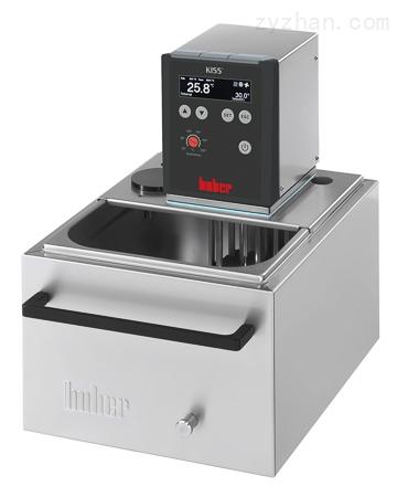 德国Huber KISS 208B加热型恒温水浴槽