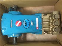 深圳市CAT PUMP 3CP1120貓牌高壓柱塞泵