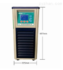 DL-400低温冷却液循环泵厂家
