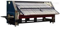 床單折疊機
