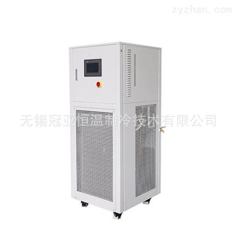 简易型高低温循环设备-50℃~250℃