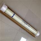 重庆汇通膜批发,ULP21-4040反渗透膜